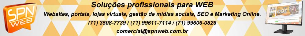 spnweb