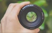 Vídeo e Foto Empresarial e Institucional. | Bahia em tempo real