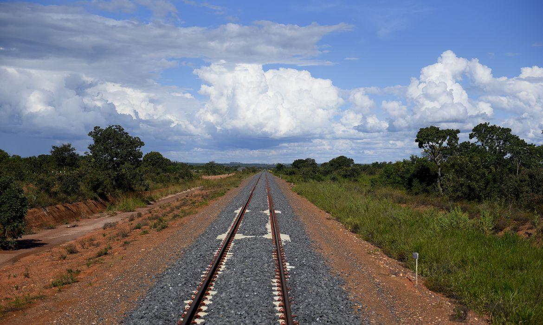 Governo faz semana de leilões com expectativa de retorno de R$ 10 bi | Bahia em tempo real