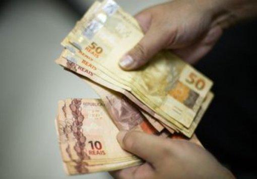 Estudo do Ipea constata que impostos pesam mais para os pobres | Bahia em tempo real