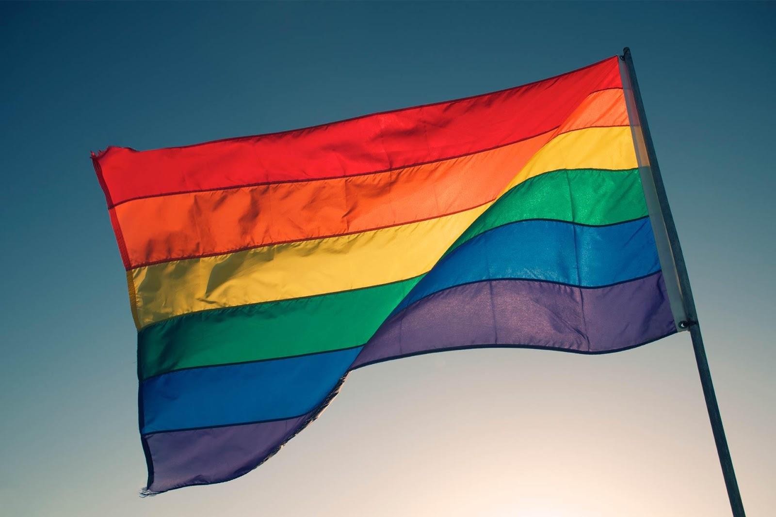 Centro de Promoção e Defesa dos Direitos LGBT da Bahia promove debates sobre LGBTfobia | Bahia em tempo real