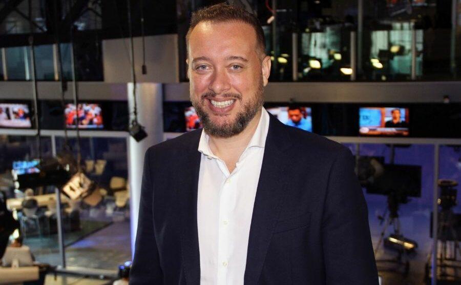 RedeTV fecha parceria internacional | Bahia em tempo real
