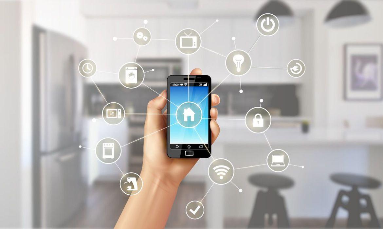 Chegada do 5G deve expandir o uso da Internet das Coisas | Bahia tempo real