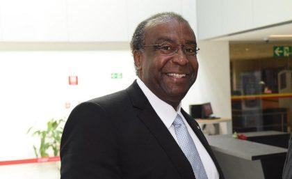 Decotelli atualiza o currículo e diz que foi ministro da Educação durante seis dias | Bahia em tempo real