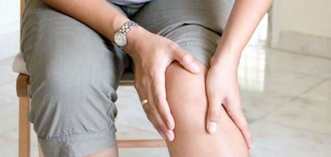 Um paciente com osteopenia corre mais riscos de fraturas | Bahia em tempo real