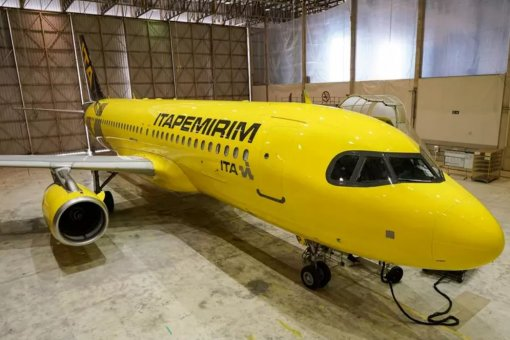 Brasil ganhará novas companhias aéreas em meio à crise do setor | Bahia em tempo real
