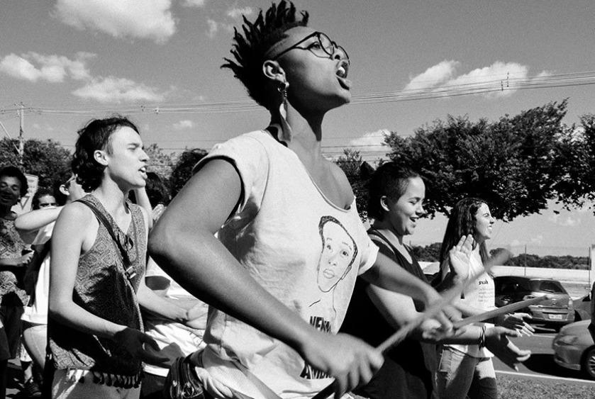No Dia Nacional de Combate à Discriminação Racial, senadores pedem fim do preconceito | Bahia em tempo real