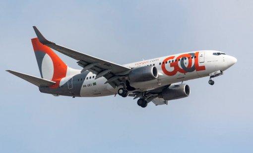 Oferta de assentos em voos para Salvador cresceu 55% em outubro   Bahia tempo real