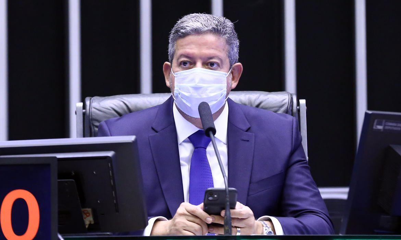 Presidente da Câmara diz que votará alteração do ICMS dos combustíveis | Bahia em tempo real