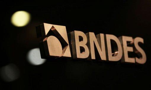 Apoio do BNDES a empresas alcan�a R$ 154 bilh�es em 2020   Bahia tempo real