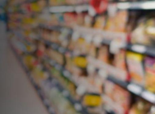 Brasileiro tem ido menos ao supermercado em 2019, diz pesquisa | Bahia em tempo real