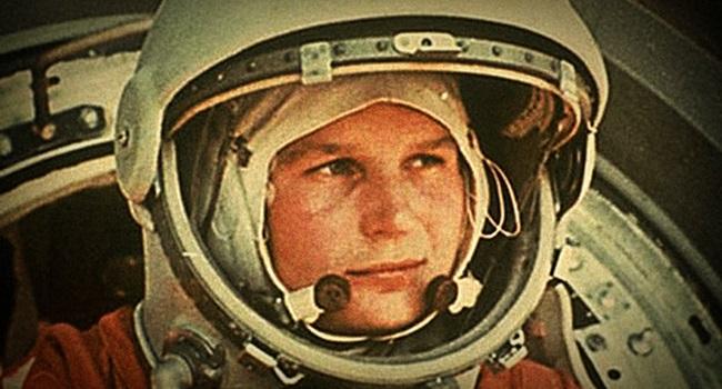 Dia do Astronauta | Bahia em tempo real
