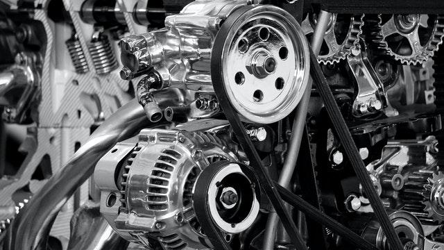 Faltam peças para fabricação de veículos no pais. | Bahia em tempo real