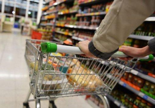Custo da cesta b�sica aumenta em 15 capitais em abril | Bahia tempo real