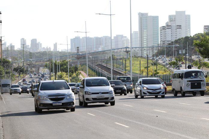IPVA 2021 j� pode ser pago com 10% de desconto | Bahia tempo real