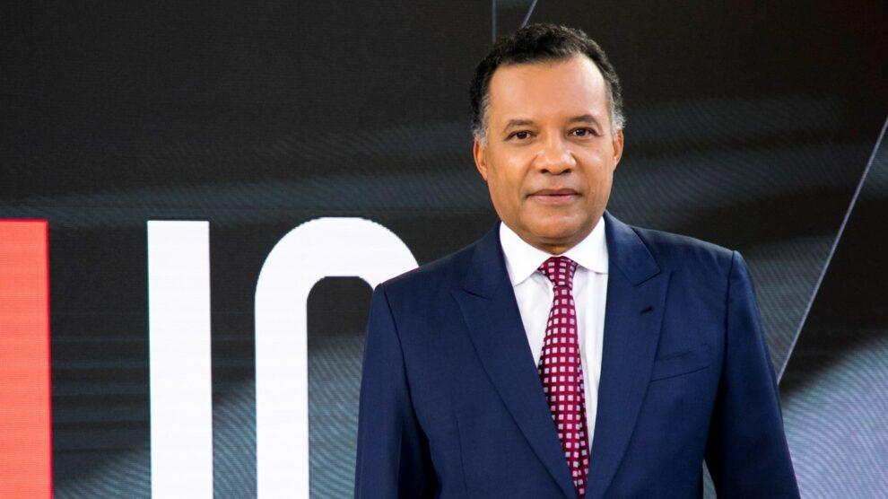 Time de jornalismo da Globo passará por mudanças | Bahia em tempo real