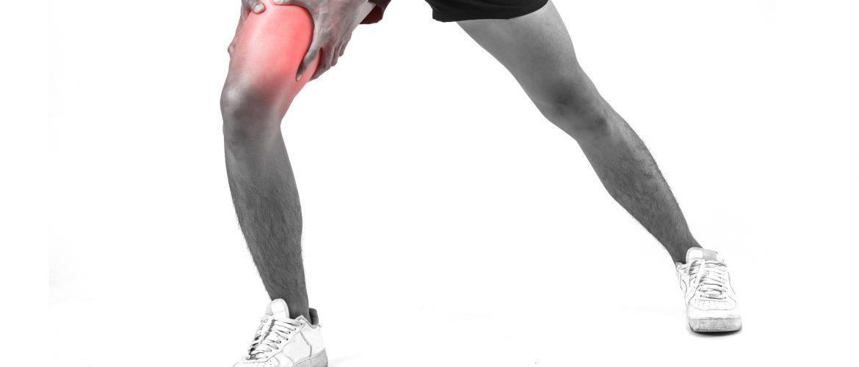 Dor muscular após o treino | Bahia em tempo real