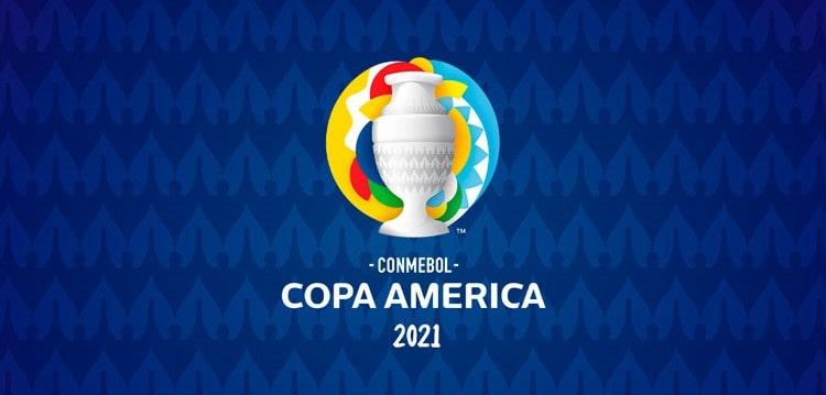 O que o SBT tem para falar sobre a realização da Copa América? | Bahia em tempo real