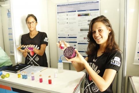 9ª Feira de Ciências, Empreendedorismo e Inovação da Bahia abre período de adesão das escolas estaduais | Bahia em tempo real