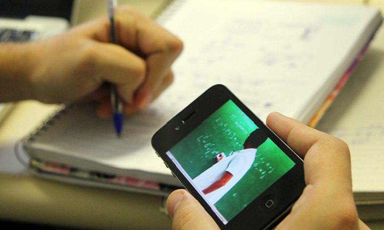 Aprendizagem pode retroceder at� quatro anos, diz estudo | Bahia tempo real