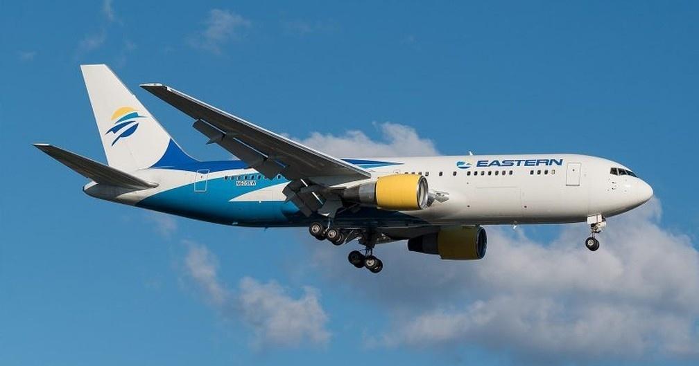 Companhia low-cost confirma voos diretos do Brasil para Estados Unidos por R$ 2.500