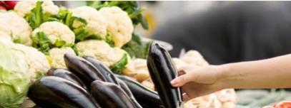 Qual a importância de uma vida regrada para controlar o diabetes | Bahia em tempo real