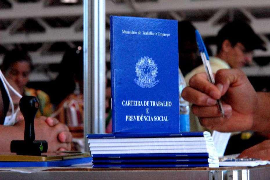 Programa de suspensão de contrato e redução de jornada é prorrogado | Bahia em tempo real