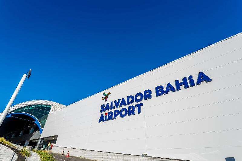 Bahia registra menor valor de passagem aérea entre estados do Nordeste em 2020 | Bahia em tempo real