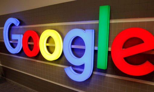 Google vai investir em pequenas empresas afetadas pela Covid-19 | Bahia em tempo real
