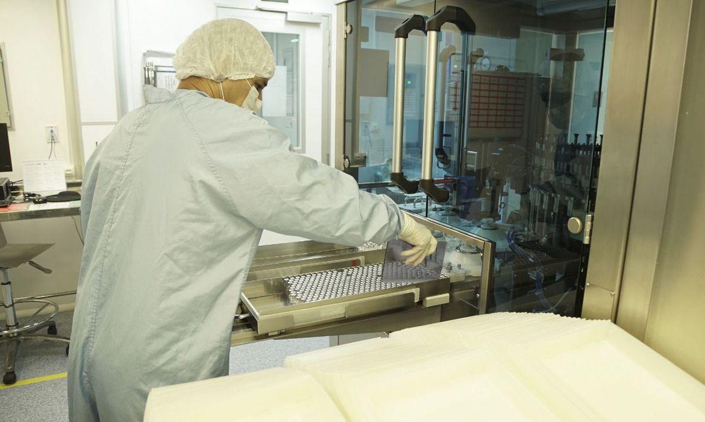 Governo compra mais 54 milhões de doses de vacina contra covid-19 | Bahia em tempo real