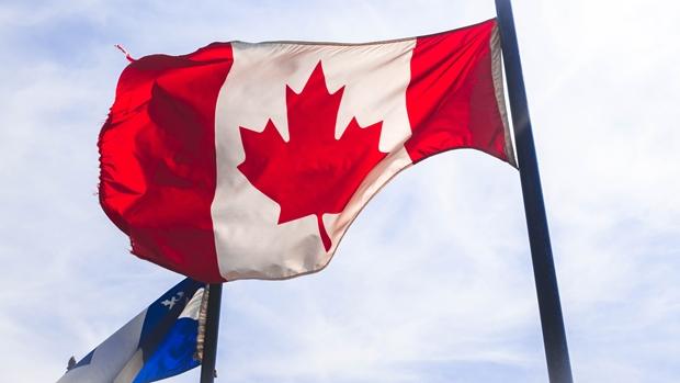 Chega no Brasil evento que pode ajudar participantes a estudar e morar no Canadá | Bahia em tempo real