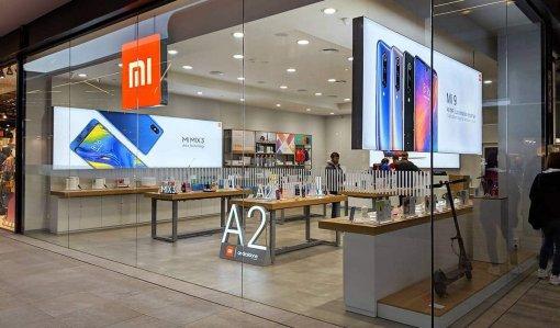 Xiaomi se torna segunda maior fabricante de celulares no mundo | Bahia em tempo real