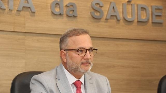 Sesab alerta para os perigos da realização de festas e aglomerações no São João em virtude da variante P1