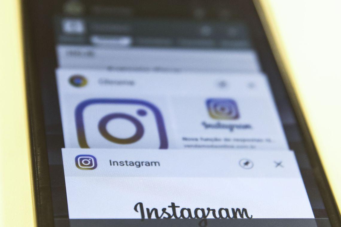 Instagram deixa de mostrar número de curtidas das postagens | Bahia em tempo real