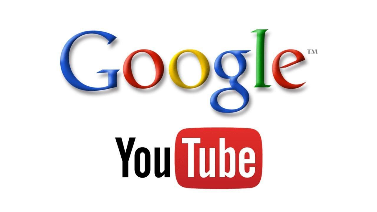 Buscas no Google e Youtube | Bahia em tempo real