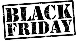 BLACK FRIDAY | Bahia em tempo real