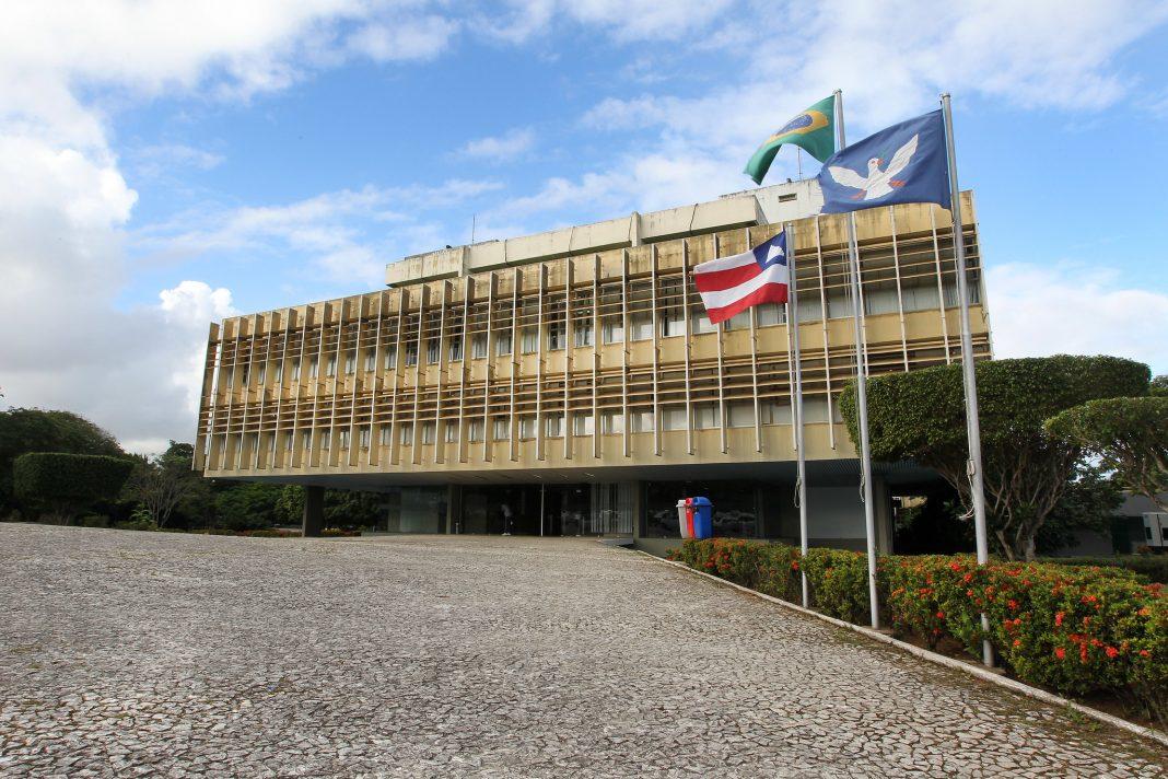 Monitoramento on-line da Sefaz-BA suspende 18 mil empresas irregulares | Bahia em tempo real