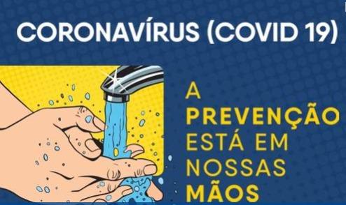 Entenda as medidas de combate ao coronav�rus na Bahia | Bahia tempo real