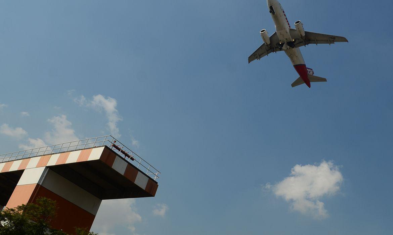 Confira as novas regras para altera��o e reembolso de passagens a�reas | Bahia tempo real