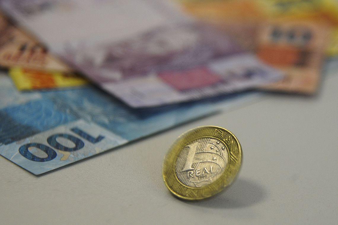 Mercado financeiro reduz estimativa de inflação este ano para 3,56%   Bahia em tempo real
