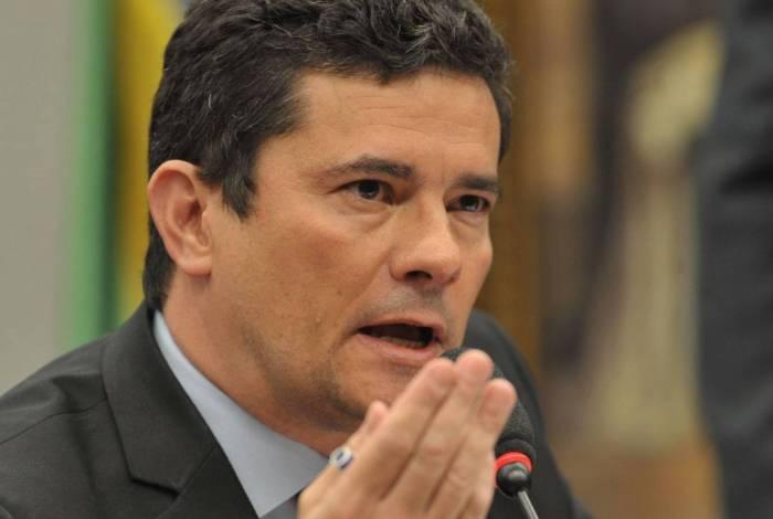 Após Cid Gomes ser baleado, Moro autoriza envio de Força Nacional de Segurança Pública para o Ceará | Bahia em tempo real