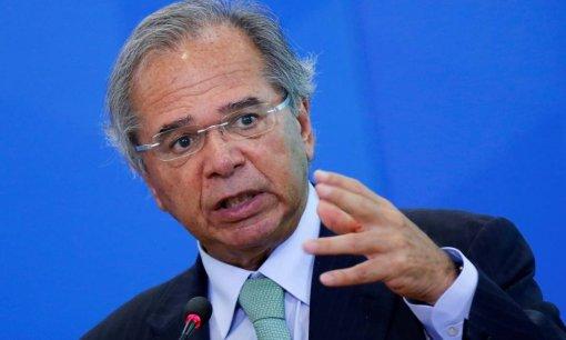Governo vai virar sócio de empresas aéreas para ajudar setor | Bahia em tempo real