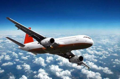 Mais de 40 empresas aéreas já fecharam as portas em 2020 | Bahia em tempo real