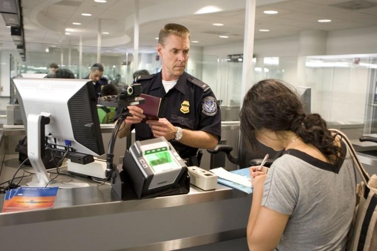 TSA volta a rastrear mais de 1 milhão de viajantes em um dia pela 1ª vez desde março | Bahia em tempo real