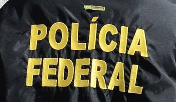 Lava Jato cumpre mandados de prisão por propina paga a 2 ex-ministros | Bahia em tempo real