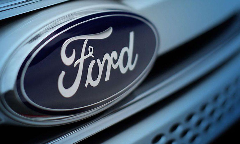 Justiça do Trabalho mantém liminar que proíbe Ford de demitir | Bahia em tempo real