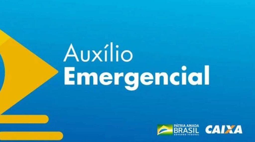 Caixa libera pagamento da segunda parcela de auxílio emergencial | Bahia em tempo real