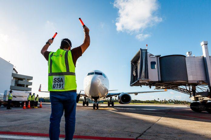 Salvador ganha voos inéditos de Goiânia e Ribeirão Preto | Bahia em tempo real