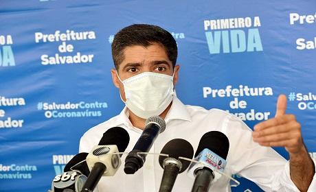 Prefeitura convoca 98 candidatos aprovados em concurso público | Bahia em tempo real