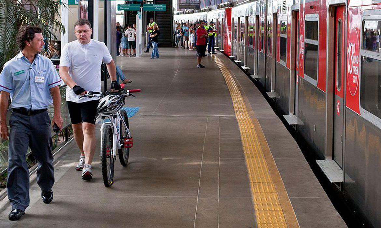 Dia Mundial sem Carro chama atenção para bicicleta como alternativa | Bahia em tempo real
